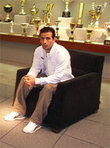 200406_giuly_dif2