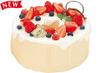 Cake_m06_new