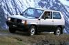 Fiat_panda_1980
